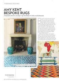 home inspired by india rug home inspired by rug concepts of authentic rugs for home decorating