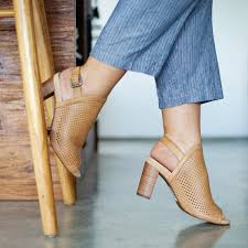 Heels Designed By Podiatrist These Heels Are Made For Walking Frankie4 Spring Summer