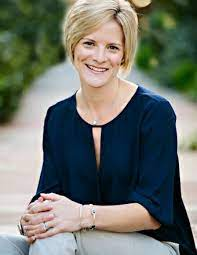 Katherine Riggs - Menlo Park, USA, Luxury Real Estate Agent - CB Global  Luxury