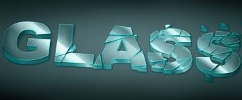 Image result for broken glass photo dramatic