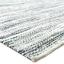 target threshold area rug target area rug target area rugs lovely threshold area rug area