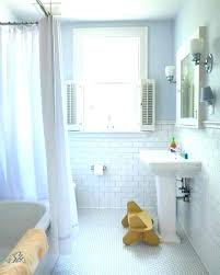 painting bathroom tile around tub over tiles white paint for walls 8 ways to painting bathroom tile around tub over tiles white paint for walls 8 ways to