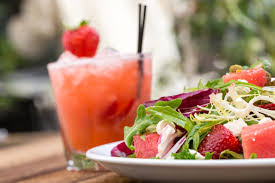California Pizza Kitchen Palm Beach Gardens June 2016 Momeefriendsli