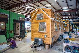 Small Picture Tumbleweed Tiny House Factory Colorado Springs CO Tumbleweed