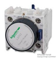 lads2 schneider electric auxiliary contact tesys d series auxiliary contact tesys d series