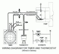 wiring diagram for honeywell thermostat rth3100c wiring diagram honeywell thermostat installation wiring ewiring