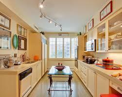 nice kitchen track lighting interior decor. Nice Track Lighting For Kitchen Photography With Exterior Decor Chic Ideas Best Home Design Interior S