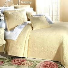 navajo bedspreads quilt bedspread king bedspreads quilts medium size of bedspread southwest bedspreads king size bedspreads