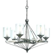 patriot lighting chandelier also ceiling light replacement parts chandelier globes light globes for chandelier patriot lighting patriot lighting