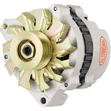 powermaster 47861 cs130 offset left mount 4 63 rear post powermaster 47861