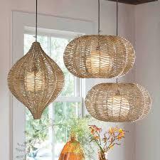 furniture hanging pendants lamps delightful plug in pendant 36 with regard to lights prepare 2