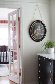 ... How-to-Hang-Art-On-a-Picture-Rail-