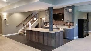 basement remodel kansas city.  City Basement Remodeling Kansas City Ideas Front  Modern With Intended Remodel N