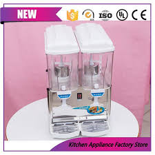 Juice Vending Machine Philippines Mesmerizing Electric Drink Dispenser Juice Dispenser For Sale Philippinesin