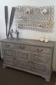 Gorgeous Design Chalk Paint For Furniture Exquisite Best 20 Paint