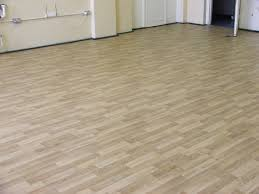 Non Slip Flooring For Kitchens Vinyl Installation To A School Kitchen Latest News And Projects