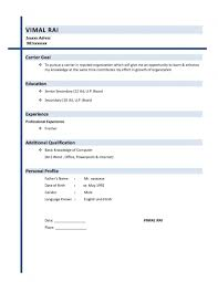 resume templates certified nursing assistant sample 93 enchanting resumes resume templates