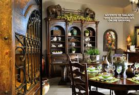dining room table tuscan decor. Dining Room Furniture Tuscan Table Gl Top Decorating Idea Decor :