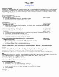 Free Resume Builder Online No Cost Fascinating Resume Builder Online Free Elegant 48 New Resume Builder Line Free