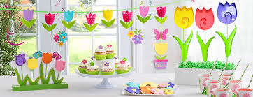 spring party supplies themes decorations party city canada
