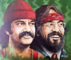Cheech And Chong Quotes Nice Dreams Best of New Best Cheech And Chong Quotes Cheech And Chong S Nice Dreams Phot