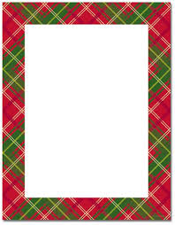 5x7 border template 58 best printable christmas winter paper images on pinterest