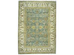 furniture rugs rug wool world area hom pads furniture rugs e contemporary urban decor target rug world hom