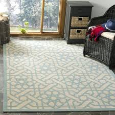 martha stewart outdoor rugs by triumph sunken pool indoor outdoor rug martha stewart living outdoor rugs