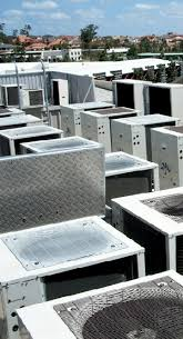 air conditioning sydney. air conditioning service sydney
