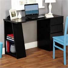 um size of computer table unusual computer desk big lots photos inspirations suppliers and best