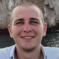 Benjamin Alfred - Greater Boston Area | Professional Profile | LinkedIn
