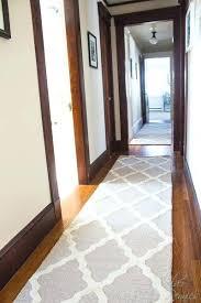 hallway area rugs carpet runners hallways long hallway regarding runner rugs area rug ideas designs luxury hallway area rugs