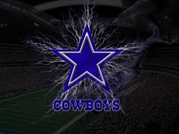 dallas cowboys wallpapers hd wallpapers early