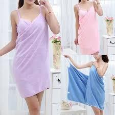 <b>Домашний текстиль</b> полотенца женские <b>халаты</b> банное ...