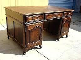 vintage tank desk antique office desk me for vintage desks decorations 6 vintage steelcase tanker desk