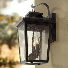 outdoor wall lighting ideas. Outdoor Wall Light Design Best Lighting Ideas On Incredible Exterior Fixtures Intended For