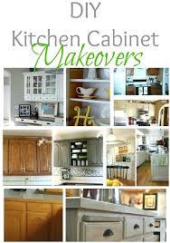 best diy kitchen cabinets great kitchen cabinet makeover interesting cabinet design pertaining to kitchen cabinet makeover