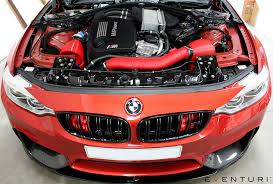bmw f80 m3 f82 f83 m4 eventuri the aim as always was to develop an intake in order to make the inlet track of the engine more efficient therefore allowing the engine to make more power