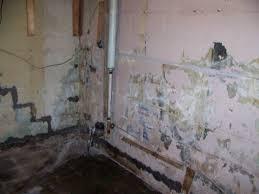 bathroom american basement waterproofing plymouth mi how to clean mold off cinder block walls 100 0899