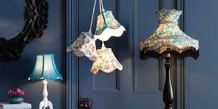 Unusual Home Decor Accessories Home Decor Fresh Home Decor Objects Decoration Ideas Cheap 71