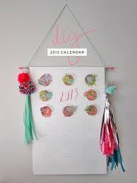 Explore Diy Calendar, Printable Calendars, and more!