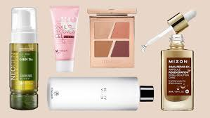 primer prime and set makeup spray review reviews lazada 5 underrated korean beauty brands to keep tabs amazon victoria s secret face