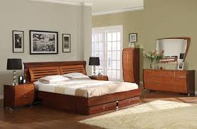 Modern Contemporary Bedroom Sets Modern Asian Bedroom Sets Modern Bedroom Sets Miami Bedroom