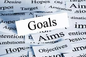 define your mba goals before applying to grad school mba in the career goals essay is perhaps the most common of all topics posed in the mba application so it surprise you to learn that many prospective students