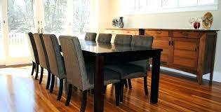 kitchen chair seat covers. Kitchen Chair Seat Covers Dining Room Wood Brown