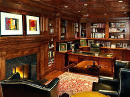 traditional home office design. Traditional Home Office Design Ideas Awesome Best Interior For Living Room Designs . D