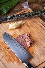 classic caesar knife. Beautiful Caesar Classic Caesar Dressing To Knife O