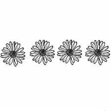 Image result for white flowers blog divider