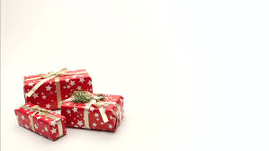 Gifts Background Gifts Background Magdalene Project Org