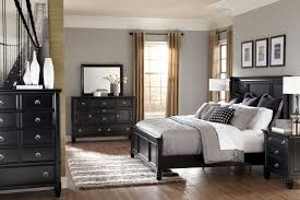 black bedroom furniture wall color. Interesting Black Incredible Black Bedroom Furniture Wall Color Pertaining To Best Paint For  With Homedesignview Co H